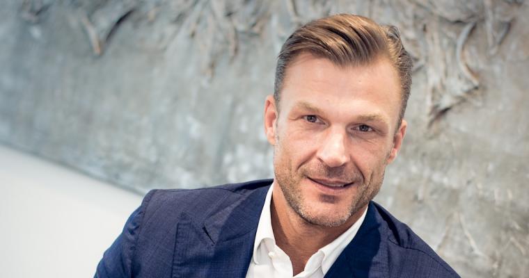 Sascha Klupp: Den Mieten Einhalt gebieten?