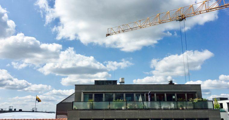 Sascha Klupp: Neue zeitgemäße Ansprüche bei Wohnimmobilien