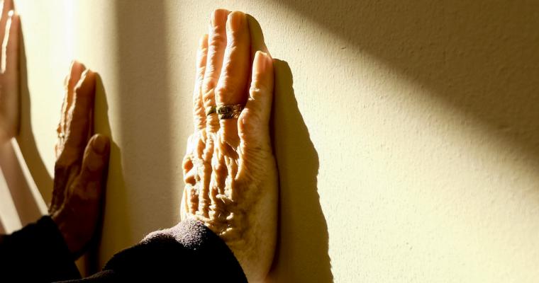 Sascha Klupp: Immobilien als Altersvorsorge