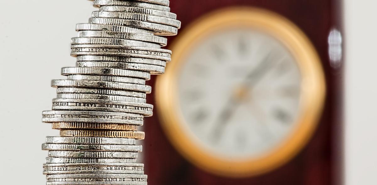 Sascha Klupp: Erfolgreiches Investment in Immobilien