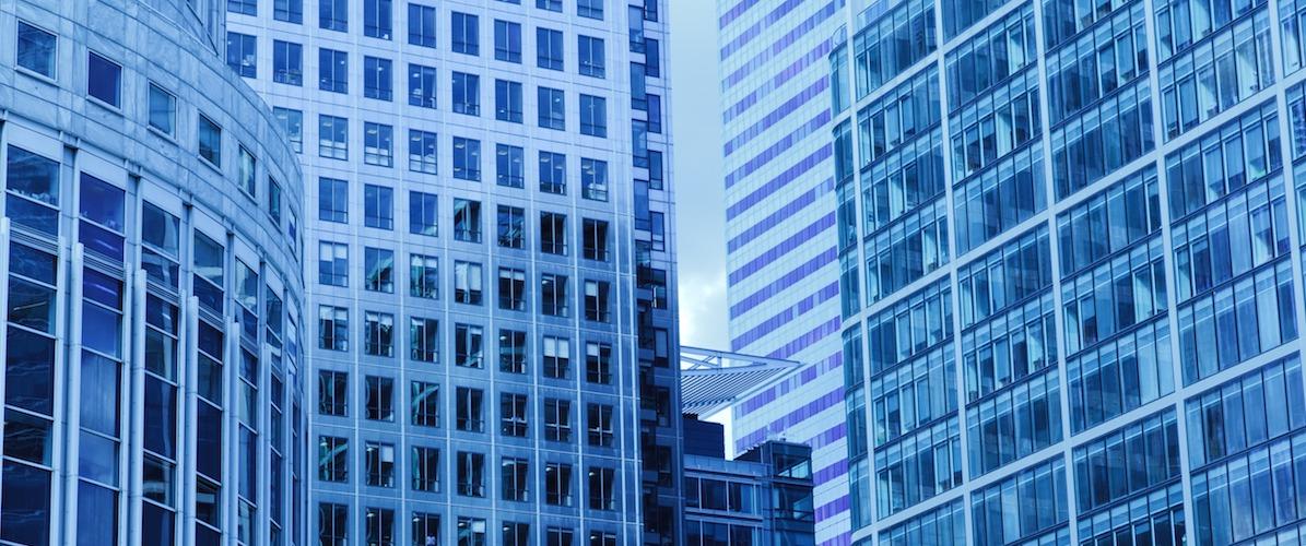 Sascha Klupp: Neueste Ideen und Trends auf dem Immobilienmarkt
