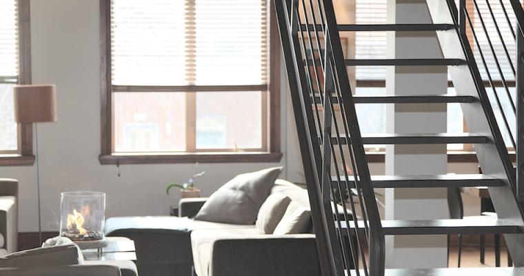 Sascha Klupp: Smart Home als Chance für Innovation und Nachhaltigkeit