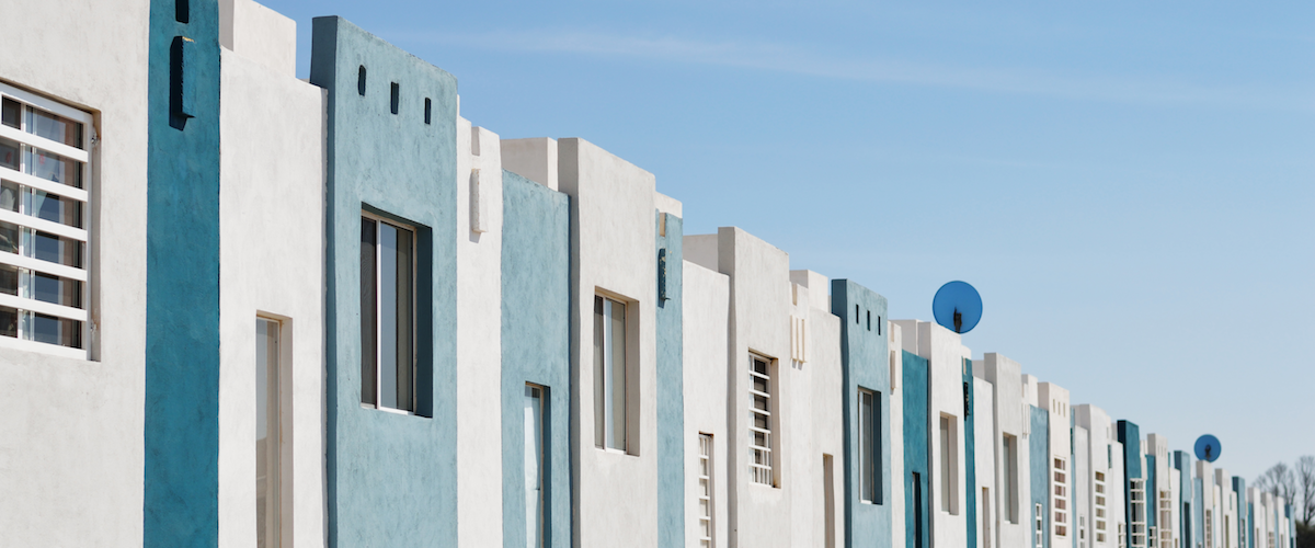 Sascha Klupp: Immobilientrends nutzen, um wertsteigernd zu handeln